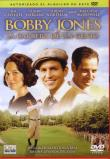 BOBBY JONES. LA CARRERA DE UN GENIO +++