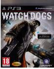 WATCH DOGS DEDSEC EDITION - PS3